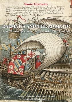"Dalmatia and the Adriatic of the ""Vene..."